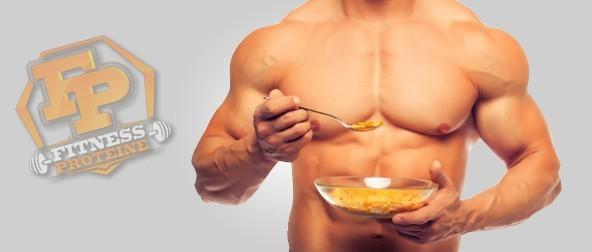 il faut trouver le bon compromis entre avoir suffisamment de temps et d'effet pour augmenter la masse musculaire d'une part et d'autre part, éviter d'arriver dans la zone du surentraînement.
