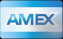 Paiement par Carte Amex