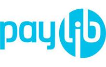 Paiement par Carte PayLib