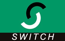 Paiement par Carte Switch