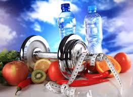 l'importance de nutrition sportive