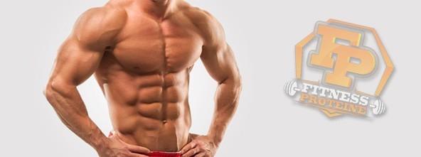 Pour prendre de la masse, vous devez augmenter les calories que vous mangez.