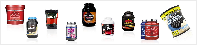 Les protéines sont les « briques » de l'organisme. Elles permettent de fabriquer les muscles,