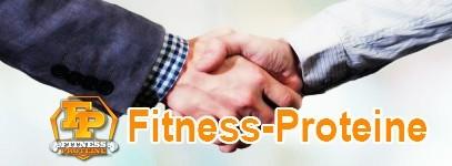 Pour devenir Partenaire de Fitness Protéines , vous pouvez distribuer nos offres produits.